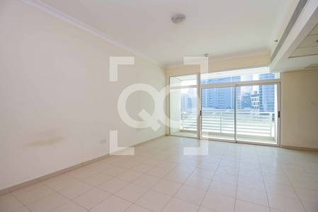 1 Bedroom Flat for Sale in Business Bay, Dubai - Exquisite One bedroom in Clayton Residency FOR SALE