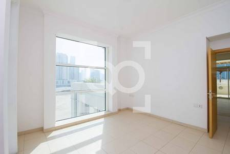 1 Bedroom Apartment for Sale in Business Bay, Dubai - Large One bedroom in Clayton Residency FOR SALE
