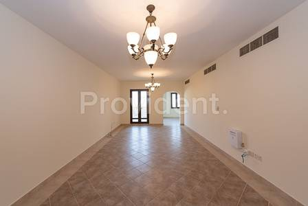 3 Bedroom Flat for Sale in Dubai Festival City, Dubai - Freehold| 3BR+M+S| Close to DXB Airport