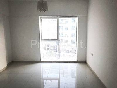 1 Bedroom Apartment for Sale in Dubai Silicon Oasis, Dubai - Brand New 1 Bed 70% Payable Over 3 years