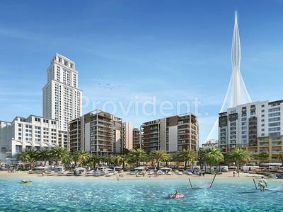 Floor for Sale in The Lagoons, Dubai - Full Floor|No Service Fees|5 Yrs Free PM