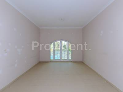 2 Bedroom Flat for Sale in Dubai Investment Park (DIP), Dubai - Best Price and Most Spacious   2 Bed Apt