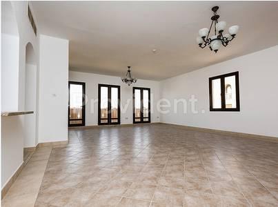 3 Bedroom Flat for Sale in Dubai Festival City, Dubai - Simplex Apt|Freehold|Huge 3 Bed+Family+M
