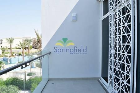 4 Bedroom Villa for Sale in Mudon, Dubai - On Post Handover Plan Free Service Charge