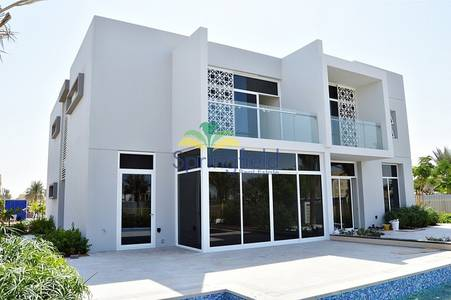 4 Bedroom Villa for Sale in Mudon, Dubai - 7 Years Payment Plan on Brand New Villas