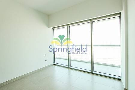 2 Bedroom Apartment for Sale in Dubai Science Park, Dubai - Brand New Large 2BR + Maids on Low Floor