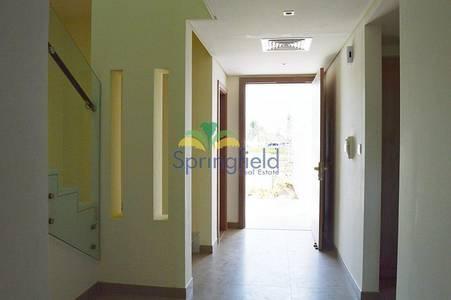 3 Bedroom Villa for Sale in Mudon, Dubai - Investor Friendly Payment Plan - BN Vilas