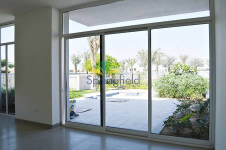 3 Bedroom Villa for Sale in Mudon, Dubai - Full DLD Fees Waived plus No Agency Fees