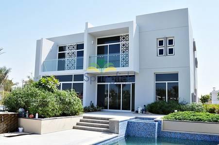 3 Bedroom Villa for Sale in Mudon, Dubai - Guaranteed No Agency Commission