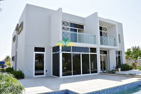 3 Bedroom Villa for Sale in Mudon, Dubai - 7 Years Payment Plan |Pay 10% on Booking