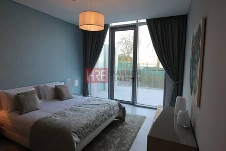 2 Bedroom Flat for Sale in Mohammad Bin Rashid City, Dubai - Luxurious 2 BR + Maids | Crystal Lagoon!
