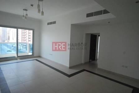 2 Bedroom Apartment for Rent in Al Nahda, Dubai - Spacious 2BR for Rent in Al Nahda 2 Only AED 70