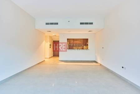 1 Bedroom Flat for Rent in Motor City, Dubai - 0% Commission - 12 Cheques - 2 Months Free - Brand New!