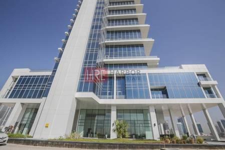 فلیٹ 2 غرفة نوم للبيع في الخليج التجاري، دبي - Spacious 2 Bedroom Apartment in West Wharf
