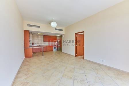 1 Bedroom Flat for Rent in Motor City, Dubai - Great Deal! 2-Month Rent Free + 12 Cheques Payment