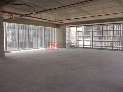 Office for Rent in Downtown Dubai, Dubai - Grade A Tower