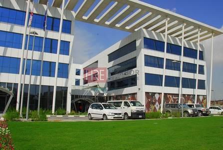 محل تجاري  للايجار في مجمع دبي للاستثمار، دبي - Next to an Upcoming Metro Station - 5* Facility Management
