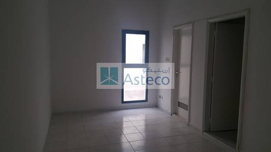 Studio for Rent in Deira, Dubai - Studio Offered @ promotional rate Al Mamzar building