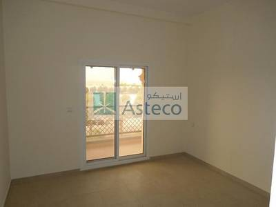 2 Bedroom Flat for Rent in Remraam, Dubai - Near To Mosque 2B/R For Rent in Thammam Just 65k