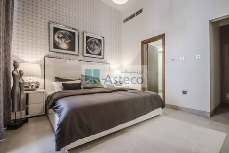 4 Bedroom Apartment for Rent in Al Raha Beach, Abu Dhabi - Avail Special Prices u2013 Brand New Project - Raha Beach u2013 Limited Time Off
