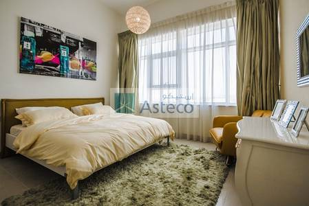 2 Bedroom Apartment for Rent in Al Raha Beach, Abu Dhabi - Avail Special Prices u2013 Brand New Project - Raha Beach u2013 Limited Time Off