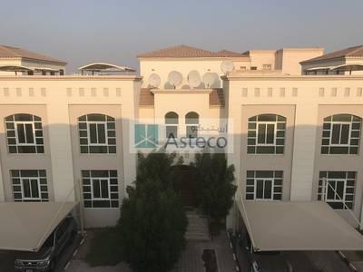 4 Bedroom Villa for Rent in Khalifa City A, Abu Dhabi - Perfect 4BR Villa in Khalifa City A