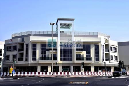 Shop for Rent in Umm Suqeim, Dubai - Prime Location - Unique Retail Opportunity