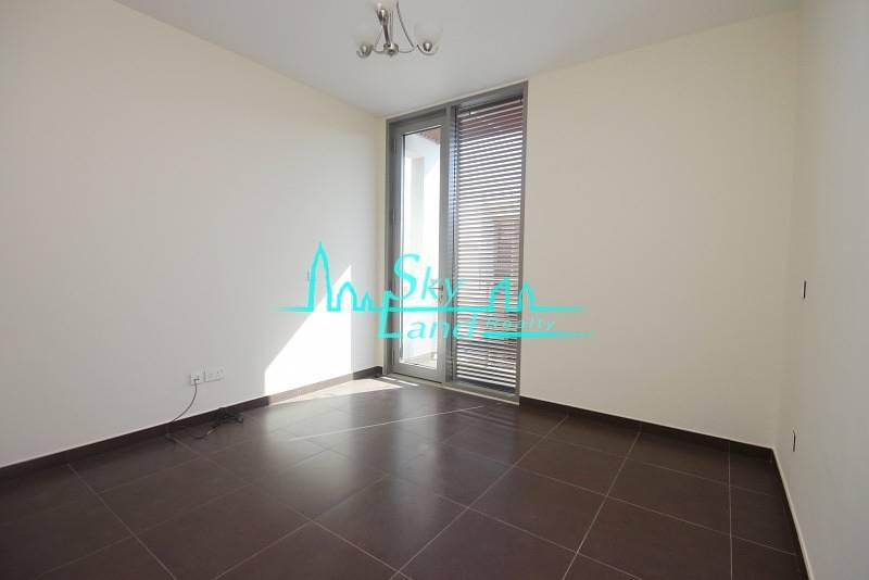 16 ONE MONTH FREE! MODERN HIGH QUALITY 3BED+MAID'S SHARED POOL