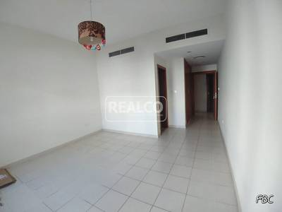 2 Bedroom Apartment for Rent in The Greens, Dubai - Only 103K - 4 Cheqs I 2Bed +Study for lease I Al Thayyal