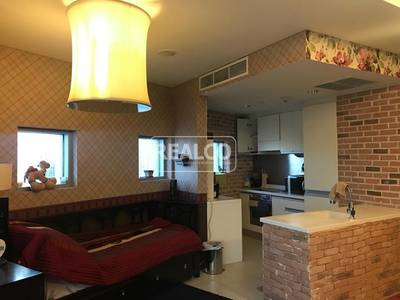 1 Bedroom Flat for Rent in Downtown Dubai, Dubai - Stunning 1 Bed Apartment