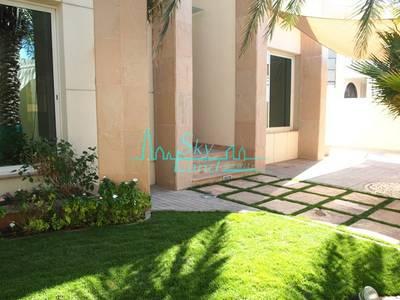فيلا تجارية 4 غرفة نوم للايجار في أم سقیم، دبي - PRIME LOCATRION! LUXURY COMMERCIAL  VILLA UMM SUQEIM 2