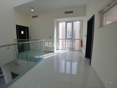 4 Bedroom Villa for Sale in Dubai Waterfront, Dubai - Priced to Sell Fast! I Brand New I 4BR+Study I Spacious Villa