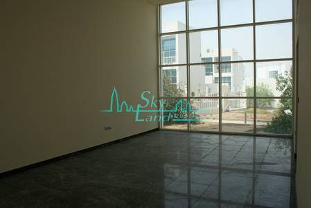 5 Bedroom Villa for Sale in Al Sufouh, Dubai - Modern 5 BR villa Brand New with private pool