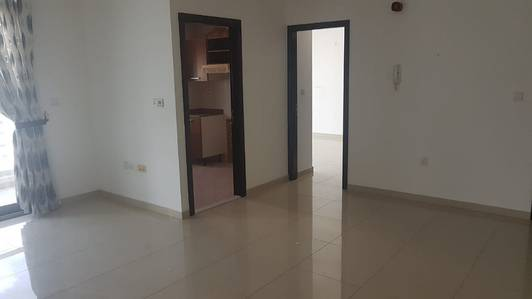 Unfurnished 1 Bedroom in Dec Tower 2