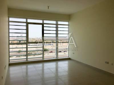 Brand New 1 Bed Apt! Modern Design, Luxurious Living! Full Facilities in Al Raha Beach