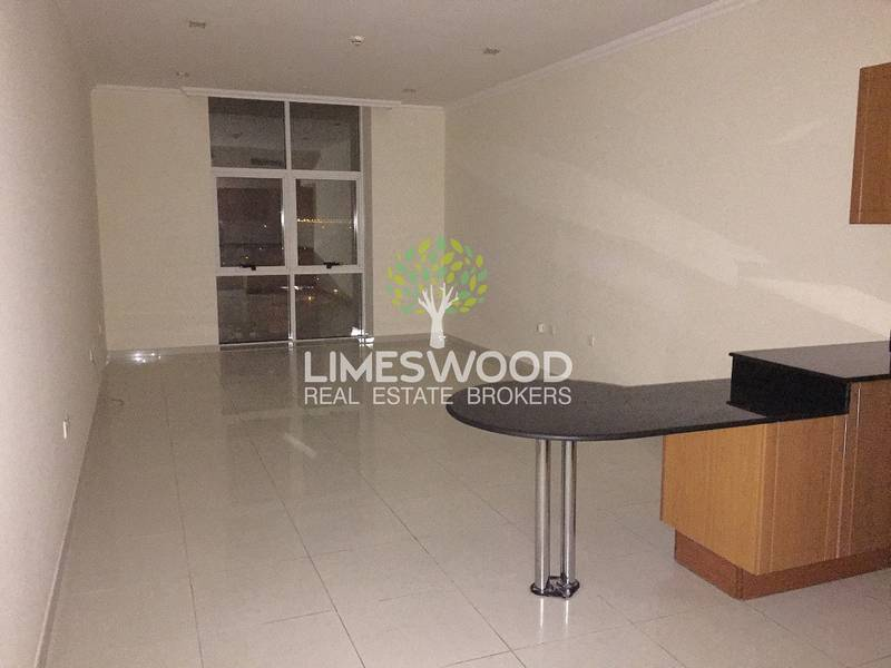 On Higher Floor | Large Studio Apartment | chiller free |