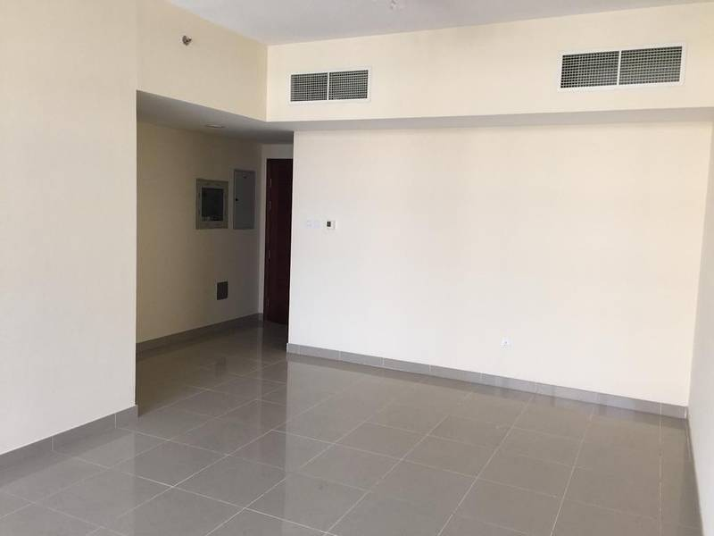 Best Apartment for rent in Dubai silicon Oasis#Multiple options #1BR #2BR #3BR #4BR Apartments ##Best place for family