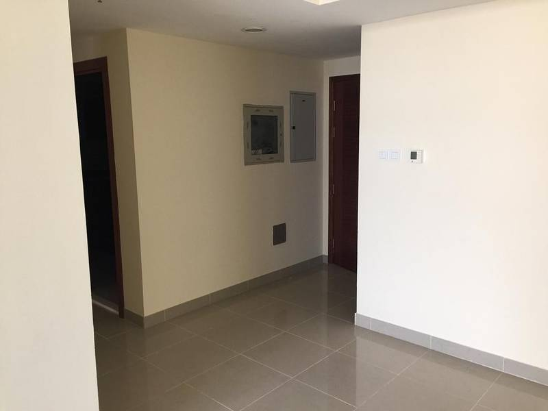 2 Best Apartment for rent in Dubai silicon Oasis#Multiple options #1BR #2BR #3BR #4BR Apartments ##Best place for family