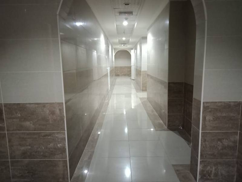 luxury offer one b h k in very cheap price very huge apartment only in 24000