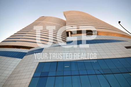 1 Bedroom Apartment for Sale in Al Reem Island, Abu Dhabi - Great Deal! 1BR with Complete Facilities