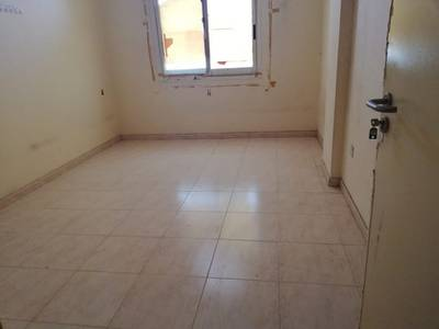 Labour Camp for Rent in Muhaisnah, Dubai - 50 to 100 rooms; 6 persons approval; Window A/c ; separate kitchen & Dining rent in sonapur