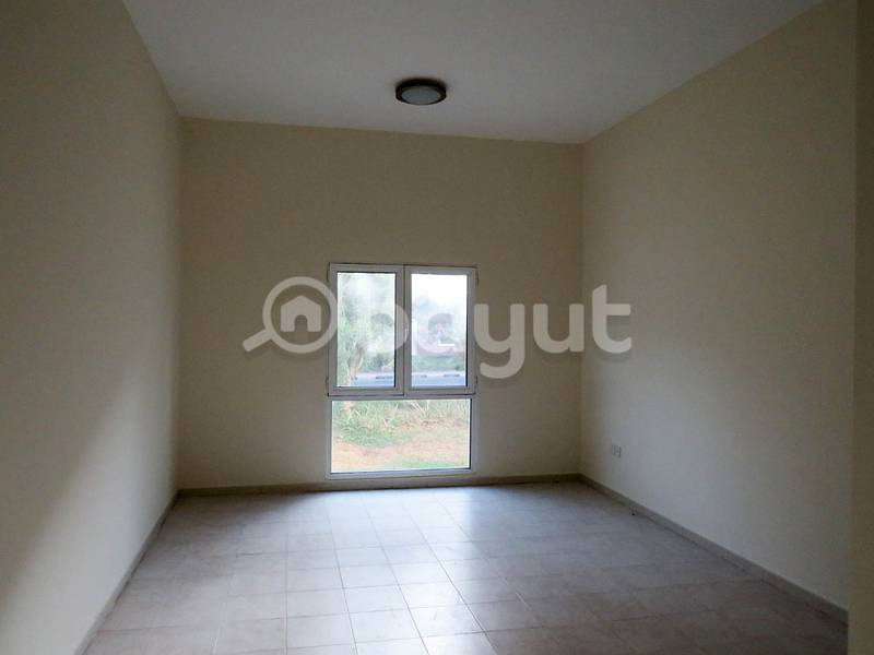 Best Time to Invest!! Price Down 1 Bedroom Available For Sale in Mediterranean Cluster