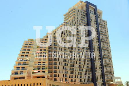 3 Bedroom Flat for Sale in Al Reem Island, Abu Dhabi - Newly Listed 3BR w/ Maids Rm. and Parking