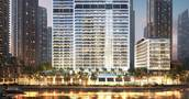 2 Palace Residences by Address Hotels + Resorts   3 Yrs Post handover