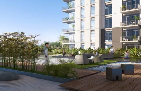 Park Ridge Dubai Hills | 3 yrs post- handover