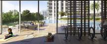 8 Park Ridge Dubai Hills | 3 yrs post- handover