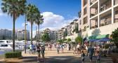 12 La Rive | World Class Beachfront Living
