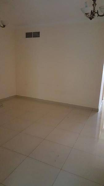 1 Bedroom Apartment for Rent in Al Nahda, Sharjah - HUGE 1BHK**AMAZING OFFER*1BHK WITH BALCONY IN JUST 28K OPP SIDE OF SAHARA WALKING BRIDGE IN AL NAHDA