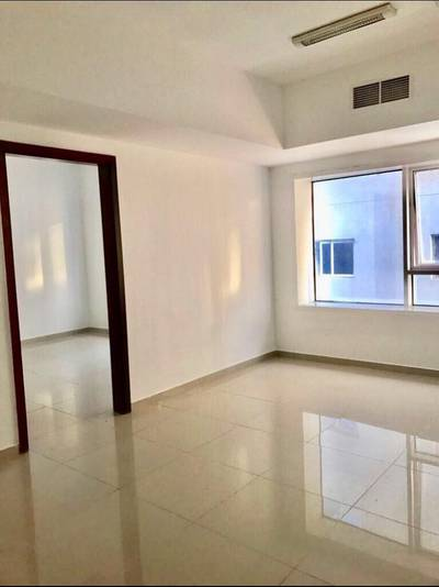 Direct 1bhk with balcony dubai border