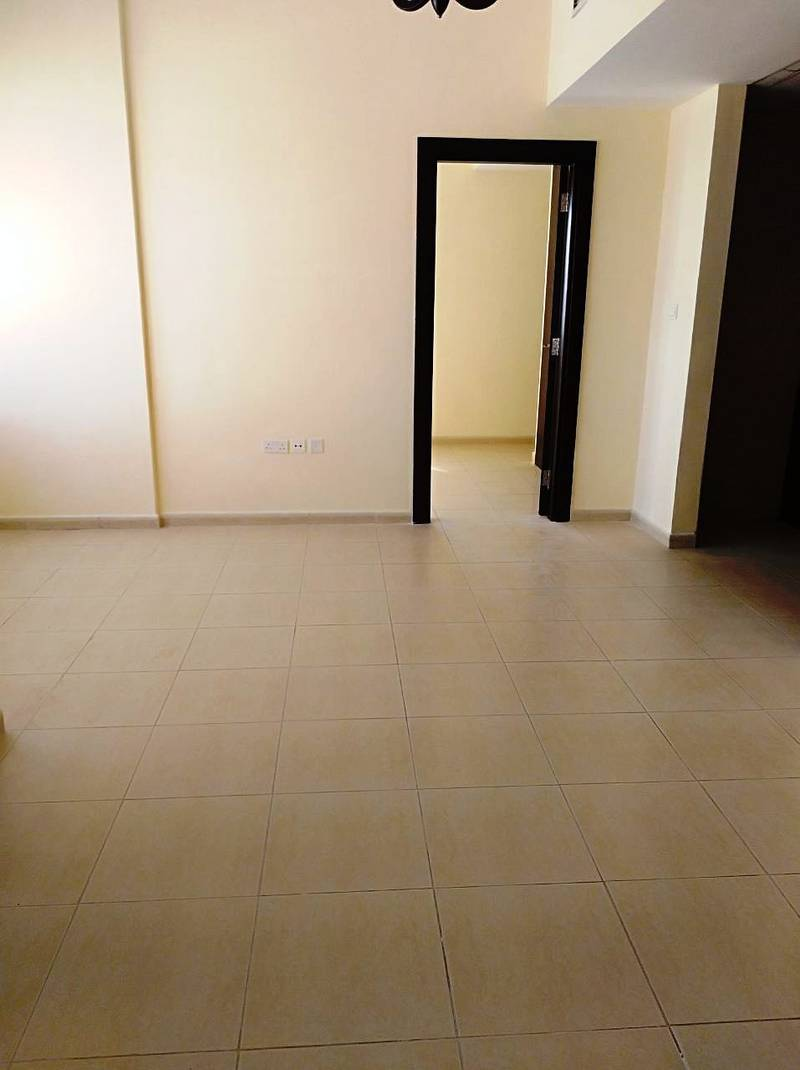 45K BY 4 CHQS FOR 1BHK IN DSO